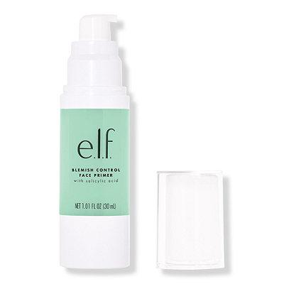 E.l.f Cosmetics Blemish Control Face Primer - Large