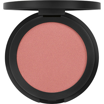 Bareminerals - Gen Nude Powder Blush