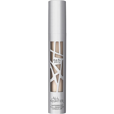 Urban Decay Cosmetics - All Nighter Waterproof Full-Coverage Concealer