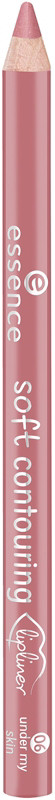 Ulta Beauty - Essence Soft Contouring Lipliner | Ulta Beauty