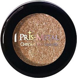 J. Cat - J.Cat Beauty Pris-Metal Chrome Eye Mousse