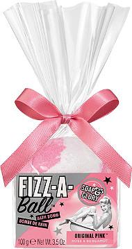 Soap & Glory - Original Pink Fizz-A-Ball Bath Bomb