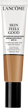 Lancome - Skin Feels Good Hydrating Skin Tint