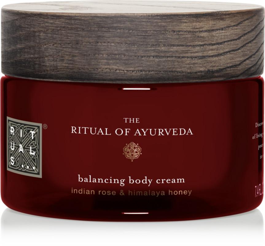 Ulta Beauty - RITUALS The Ritual of Ayurveda Body Cream
