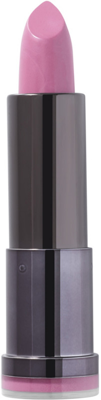 Ulta Beauty - ULTA Luxe Lipstick   Ulta Beauty