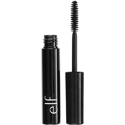 E.l.f Cosmetics - Volumizing Mascara