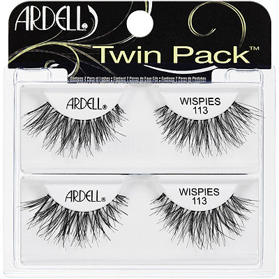 Ardell - WISPIES Lash Twin Pack #113