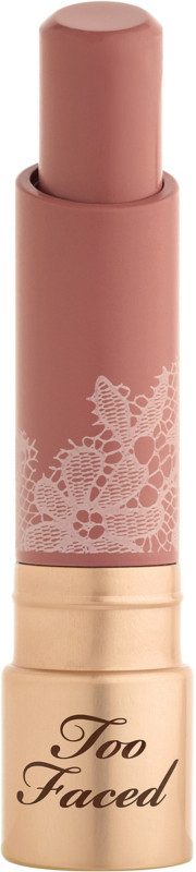 Ulta Beauty - Too Faced Natural Nudes Intense Color Coconut Butter Lipstick | Ulta Beauty