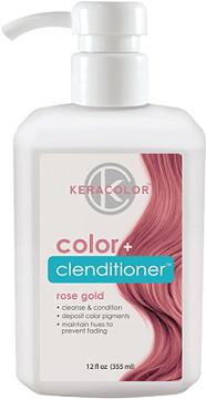 Keracolor - Color + Clenditioner