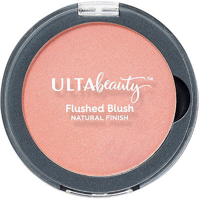 Ulta Beauty - Flushed Blush
