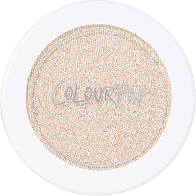 ColourPop - Monster Super Shock Highlighter