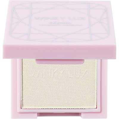 Winky Lux - Travel Size Charm Holographic Highlighter