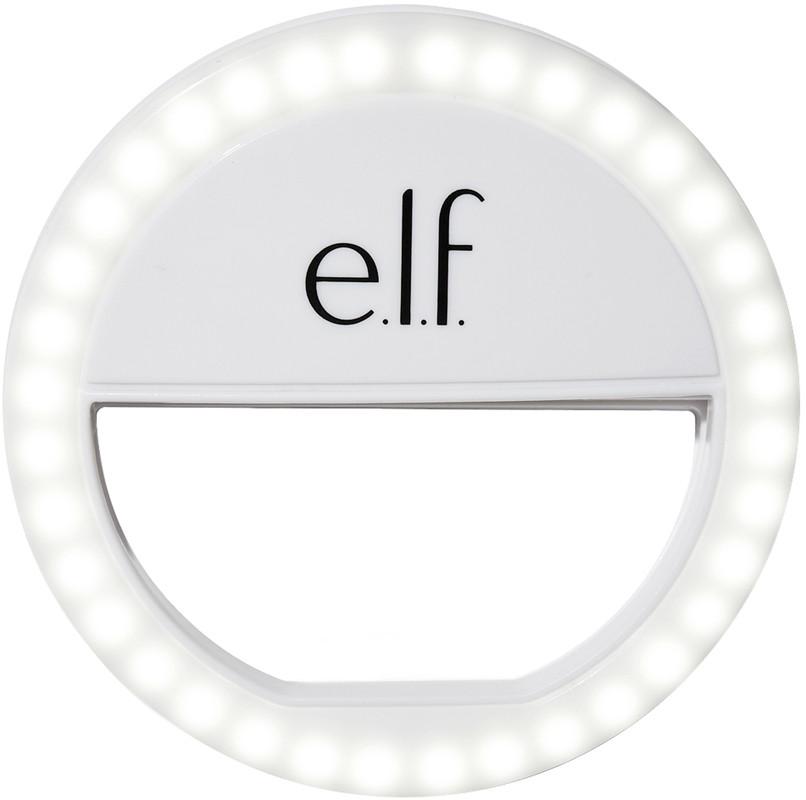 E.l.f Cosmetics - e.l.f. Cosmetics Glow On The Go Selfie Light