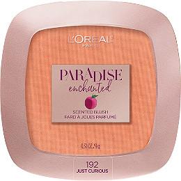 L'Oreal Paris - L'Oréal Paradise Enchanted Fruit-Scented Blush
