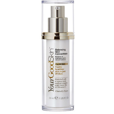 YourGoodSkin - Balancing Skin Concentrate