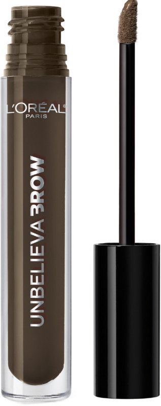 L'Oreal Paris - Unbelieva-Brow Longwear Brow Gel