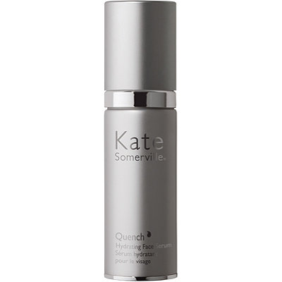 Kate Somerville Skincare - Quench Hydrating Face Serum
