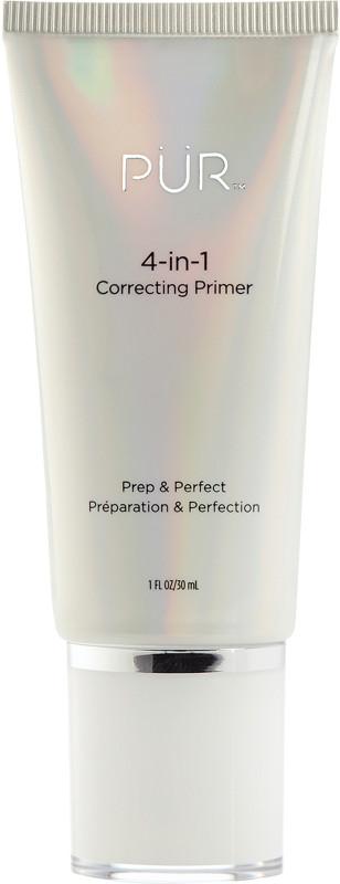 ulta.com - PÜR Prep & Perfect Correcting Primer