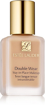 Estee Lauder - Double Wear Stay In Place Makeup