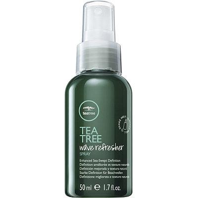 Paul Mitchell Tea Tree Special Wave Refresher Spray
