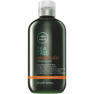 Paul Mitchell - Tea Tree Special Color Conditioner