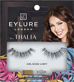 Eylure - Eylure X Thalia Lashes - Girl Boss