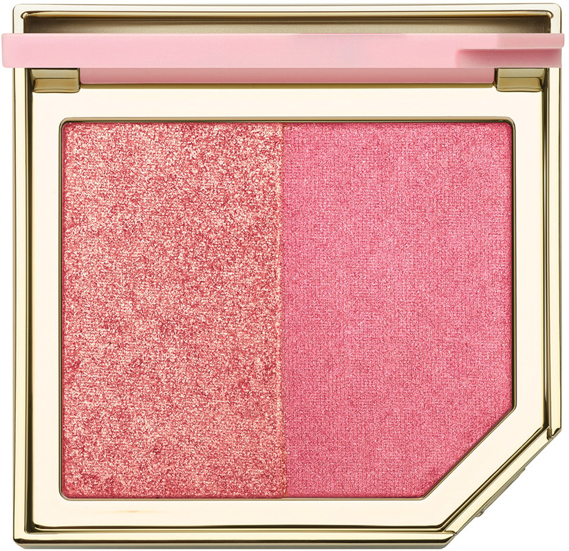 Toofaced - Too Faced Tutti Frutti Fruit Cocktail Blush Duo - Strobeberry