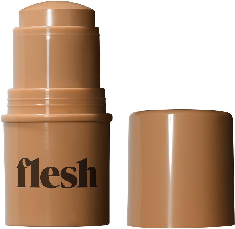 Flesh - Firm Thickstick Foundation