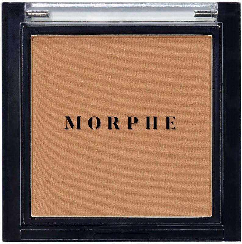 Morphe - Mini Bronzer, Debutante