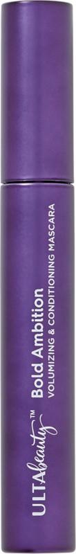 Ulta Beauty - ULTA Bold Ambition Mascara | Ulta Beauty