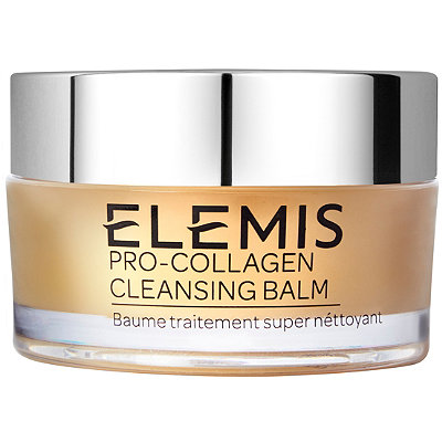 Elemis - Travel Size Pro-Collagen Cleansing Balm