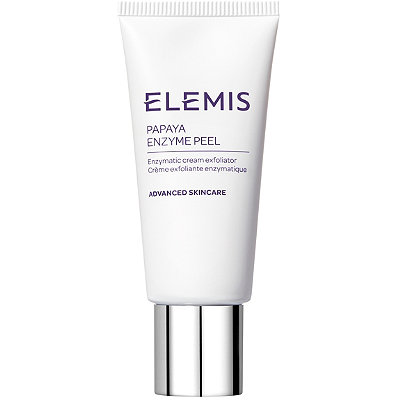 Elemis - Papaya Enzyme Peel
