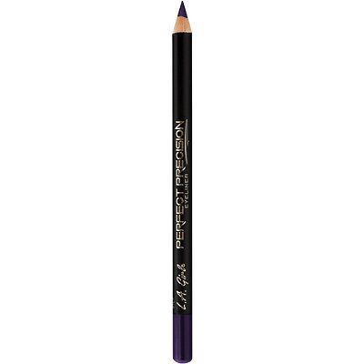 L.a. Girl - Perfect Precision Eyeliner