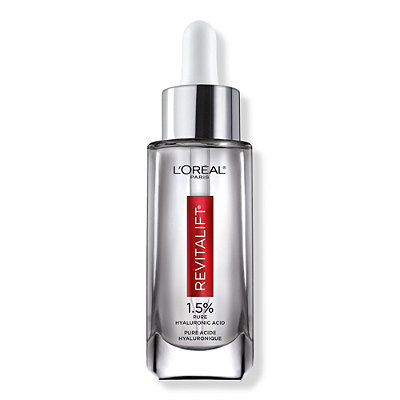 L'Oreal Paris - Revitalift Derm Intensives Hyaluronic Acid Serum