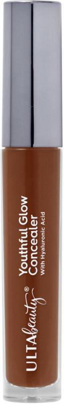 Ulta Beauty - ULTA Youthful Glow Concealer | Ulta Beauty
