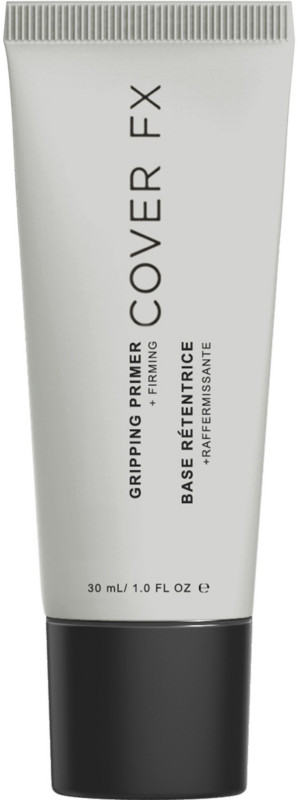 Cover Fx - Gripping Primer + Firming