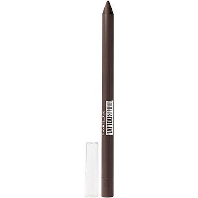 Maybelline TattooStudio Eyeliner Pencil