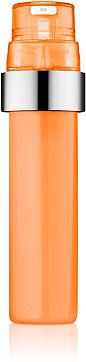 Clinique - iD Active Cartridge