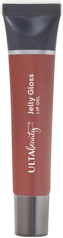 Ulta Beauty - Jelly Gloss Lip Gel