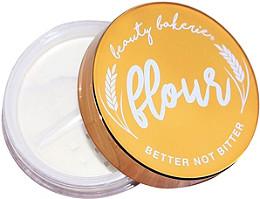 Ulta Beauty - Beauty Bakerie Face Flour Baking Powder