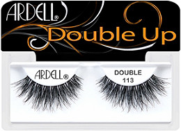 Ardell - Ardell Lash Double Up #113