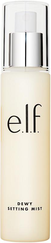 E.l.f Cosmetics - Dewy Setting Mist