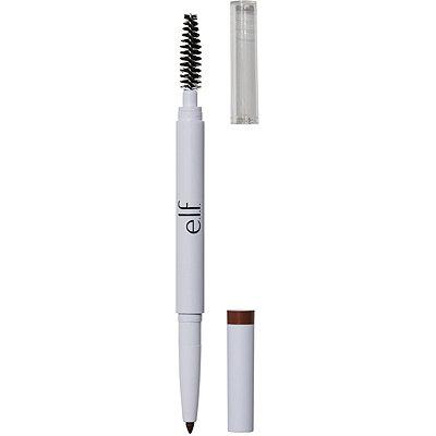 E.l.f Cosmetics - Instant Lift Brow Pencil