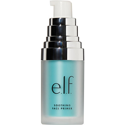 E.l.f Cosmetics - Soothing Face Primer