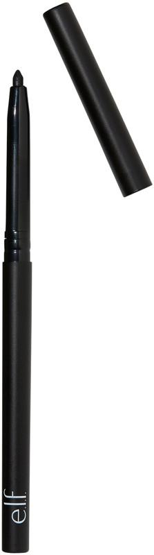 Ulta Beauty - e.l.f. Cosmetics No Budge Retractable Liner | Ulta Beauty