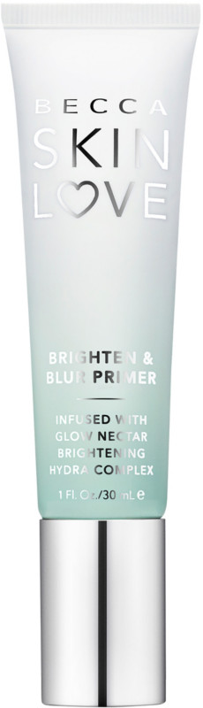 Ulta Beauty - BECCA Skin Love Brighten & Blur Primer | Ulta Beauty