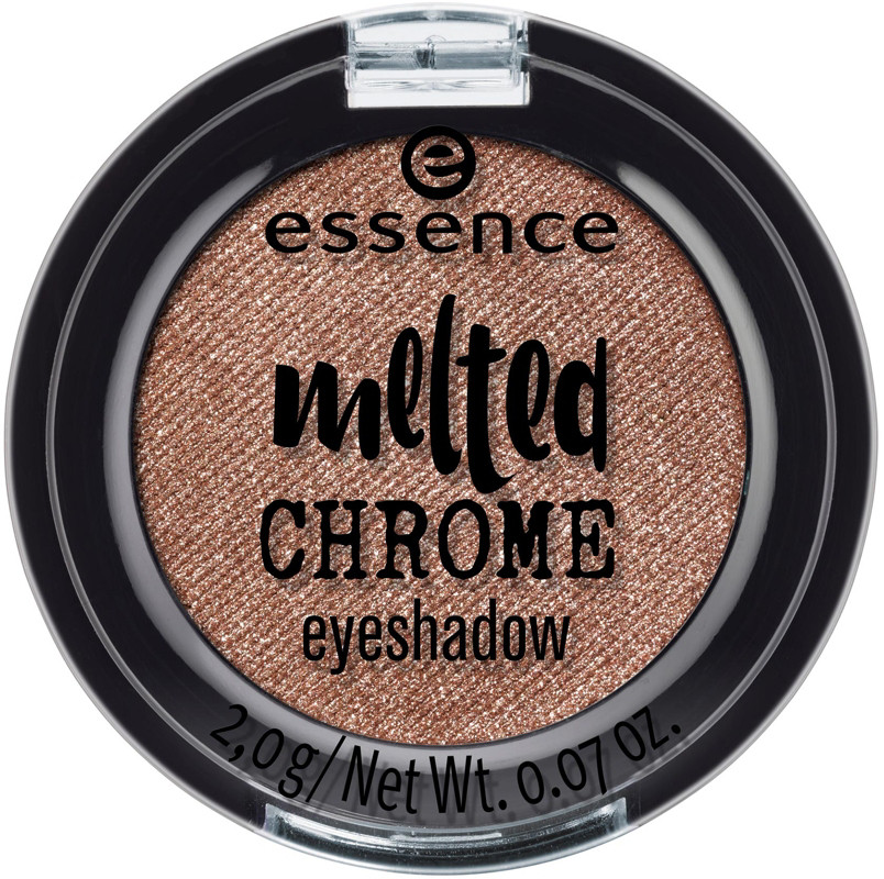 Ulta Beauty - Melted Chrome Eyeshadow