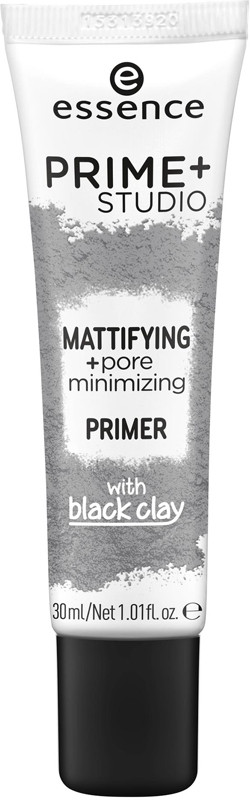 Ulta Beauty - Essence Prime+Studio Mattifying Primer