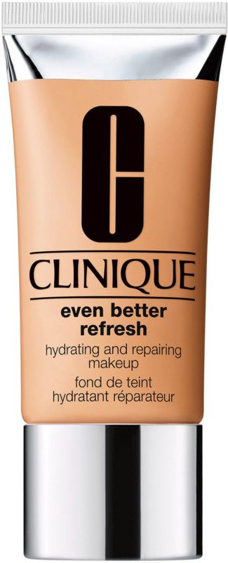 Clinique - Clinique Even Better Refresh Hydrating and Repairing Makeup