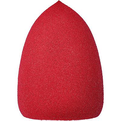 Morphe - Complexion Blending Beauty Sponge